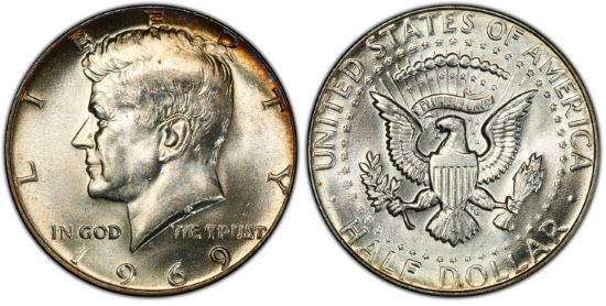 http://images.pcgs.com/CoinFacts/34183758_80599678_550.jpg