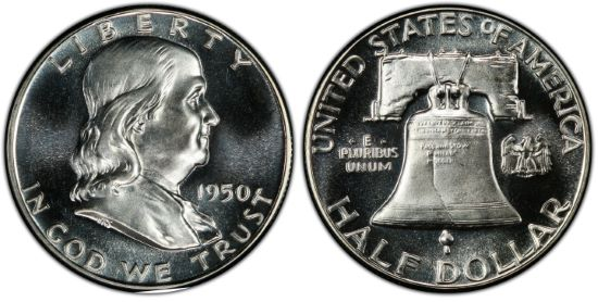 http://images.pcgs.com/CoinFacts/34184696_85008296_550.jpg
