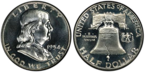 http://images.pcgs.com/CoinFacts/34184698_85008327_550.jpg