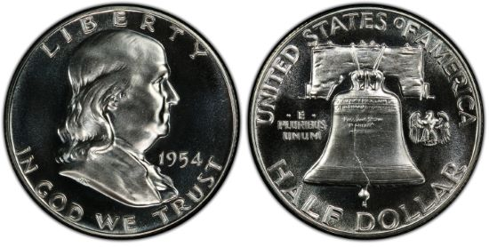 http://images.pcgs.com/CoinFacts/34184699_85008332_550.jpg
