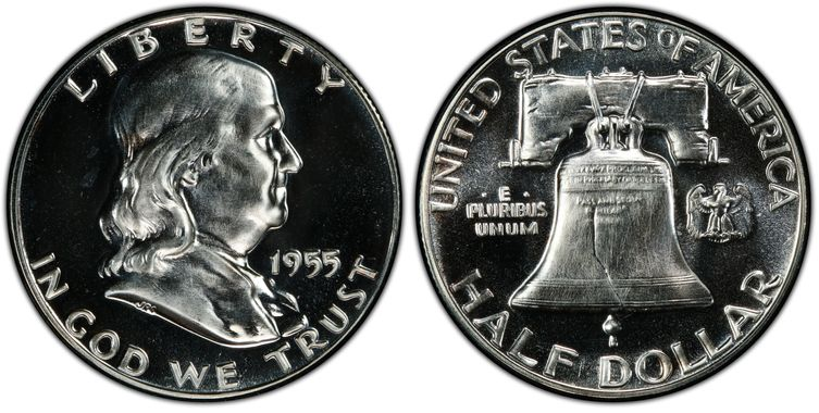 http://images.pcgs.com/CoinFacts/34184701_85008356_550.jpg