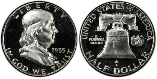 http://images.pcgs.com/CoinFacts/34184702_85008357_550.jpg
