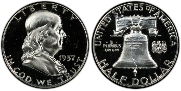 http://images.pcgs.com/CoinFacts/34184704_85008373_550.jpg