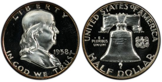 http://images.pcgs.com/CoinFacts/34184705_85008399_550.jpg