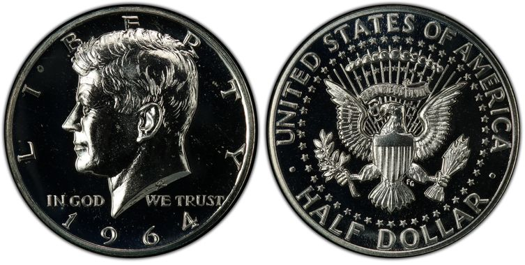 http://images.pcgs.com/CoinFacts/34184707_85008418_550.jpg