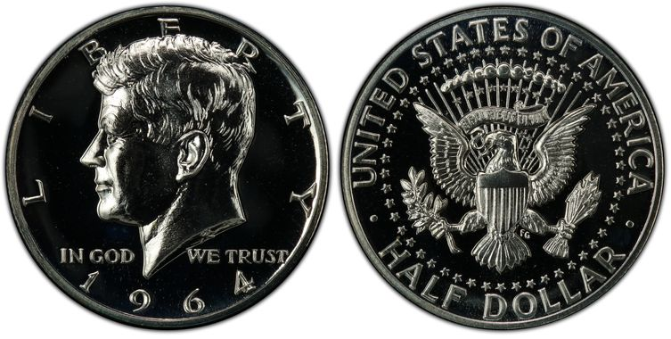 http://images.pcgs.com/CoinFacts/34184708_85008440_550.jpg