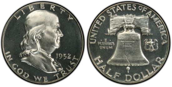 http://images.pcgs.com/CoinFacts/34184713_85008499_550.jpg