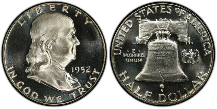 http://images.pcgs.com/CoinFacts/34184714_85008524_550.jpg