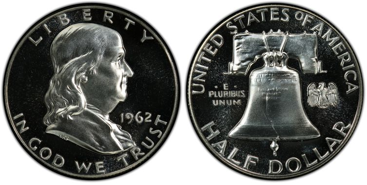 http://images.pcgs.com/CoinFacts/34184715_85008518_550.jpg