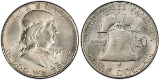 http://images.pcgs.com/CoinFacts/34185730_82500688_550.jpg