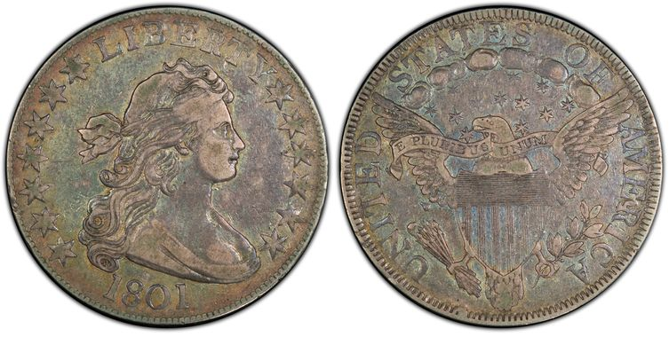 http://images.pcgs.com/CoinFacts/34185760_78400275_550.jpg