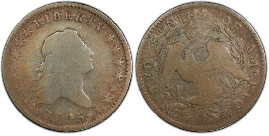 http://images.pcgs.com/CoinFacts/34185780_80047134_550.jpg