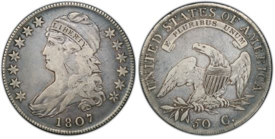 http://images.pcgs.com/CoinFacts/34185786_80047024_550.jpg