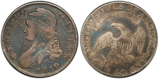 http://images.pcgs.com/CoinFacts/34185789_80052445_550.jpg