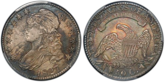 http://images.pcgs.com/CoinFacts/34187367_82483797_550.jpg
