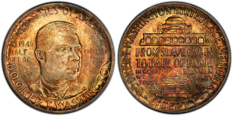 http://images.pcgs.com/CoinFacts/34189941_82470156_550.jpg