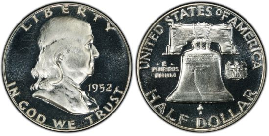 http://images.pcgs.com/CoinFacts/34192816_77900989_550.jpg