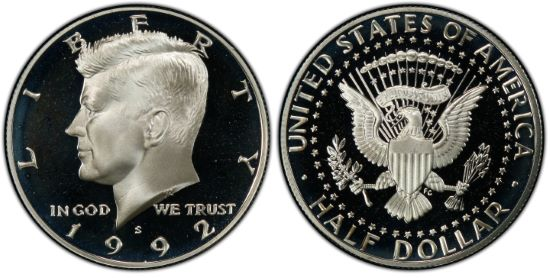 http://images.pcgs.com/CoinFacts/34194071_79856256_550.jpg
