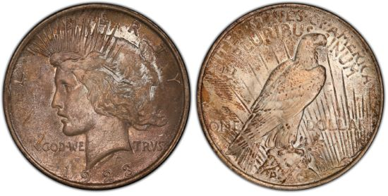 http://images.pcgs.com/CoinFacts/34198620_77389562_550.jpg