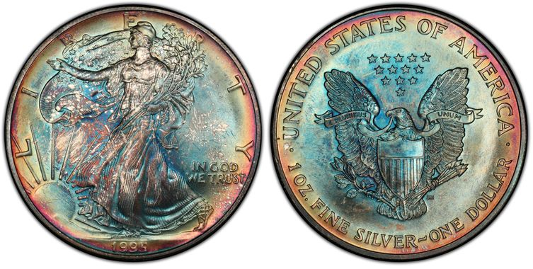 http://images.pcgs.com/CoinFacts/34200004_98931949_550.jpg