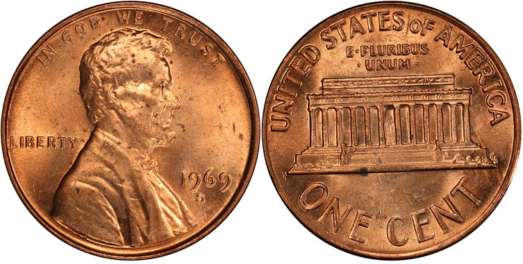 http://images.pcgs.com/CoinFacts/34200635_96770619_550.jpg
