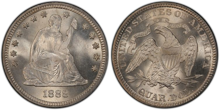 http://images.pcgs.com/CoinFacts/34201461_88315202_550.jpg