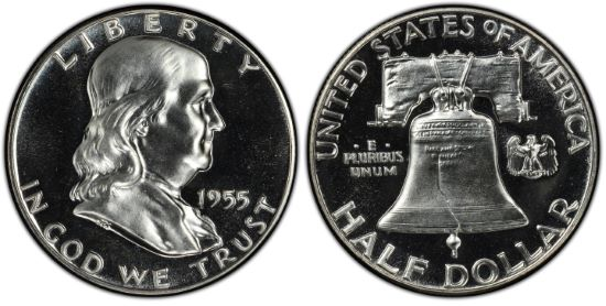 http://images.pcgs.com/CoinFacts/34201502_98745511_550.jpg