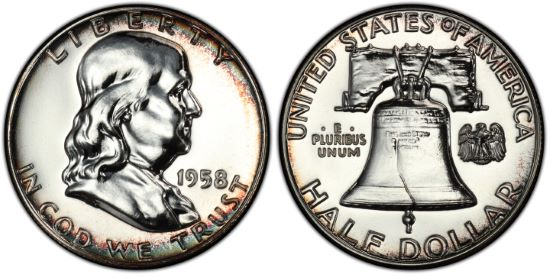 http://images.pcgs.com/CoinFacts/34201504_98745526_550.jpg