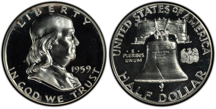 http://images.pcgs.com/CoinFacts/34201505_98745557_550.jpg