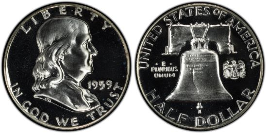 http://images.pcgs.com/CoinFacts/34201506_98745569_550.jpg