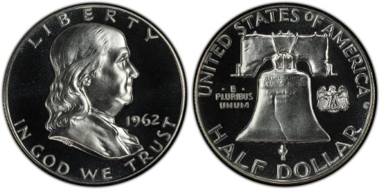 http://images.pcgs.com/CoinFacts/34201507_98745568_550.jpg