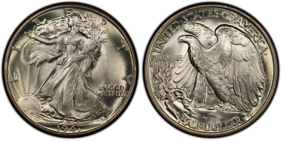 http://images.pcgs.com/CoinFacts/34205159_54865156_550.jpg