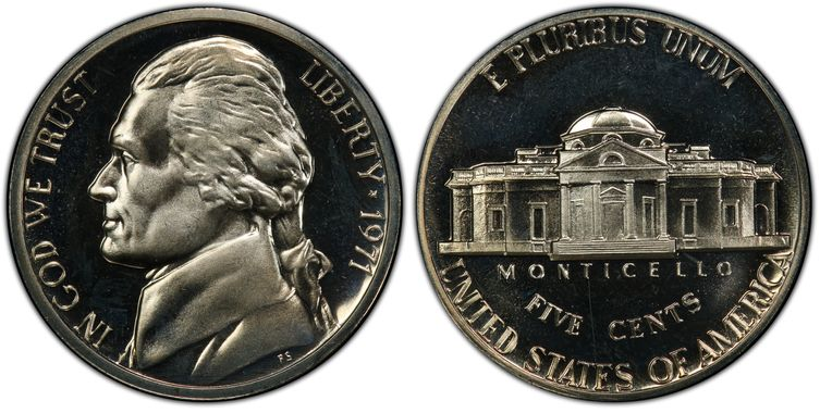 http://images.pcgs.com/CoinFacts/34205690_90524569_550.jpg