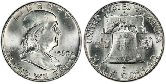 http://images.pcgs.com/CoinFacts/34205918_90517980_550.jpg