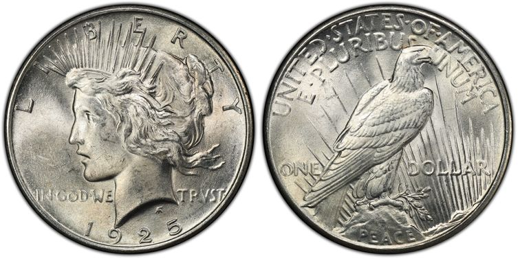 http://images.pcgs.com/CoinFacts/34206432_98936235_550.jpg