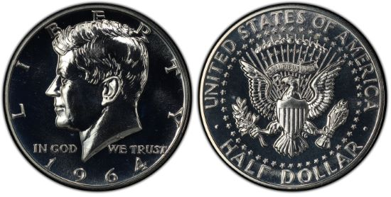 http://images.pcgs.com/CoinFacts/34206433_98936257_550.jpg
