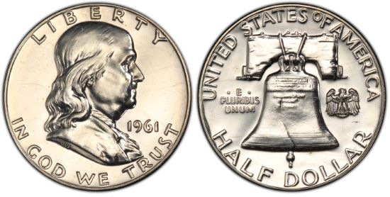 http://images.pcgs.com/CoinFacts/34210120_90245217_550.jpg