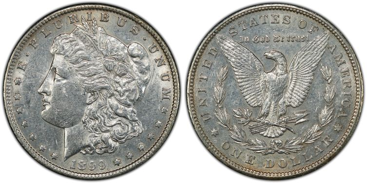 http://images.pcgs.com/CoinFacts/34210327_90928685_550.jpg