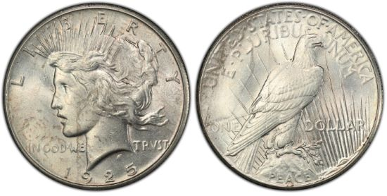 http://images.pcgs.com/CoinFacts/34211334_98772695_550.jpg
