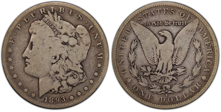 http://images.pcgs.com/CoinFacts/34212631_88312992_550.jpg
