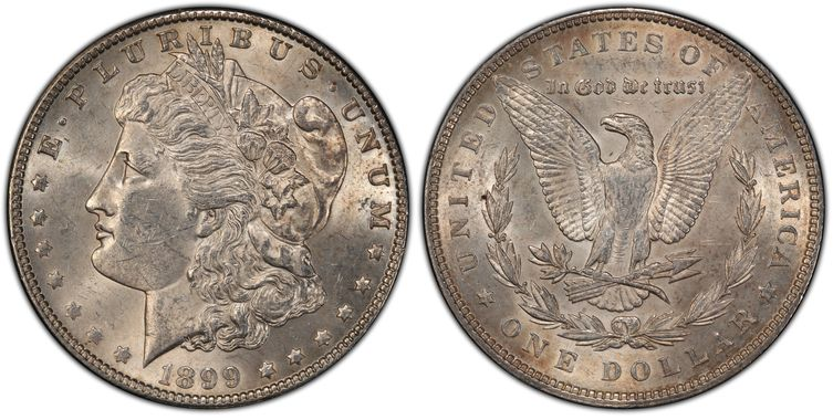http://images.pcgs.com/CoinFacts/34212633_88312994_550.jpg