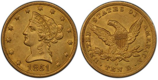 http://images.pcgs.com/CoinFacts/34212751_88312922_550.jpg