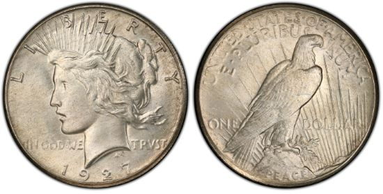 http://images.pcgs.com/CoinFacts/34212833_81514281_550.jpg