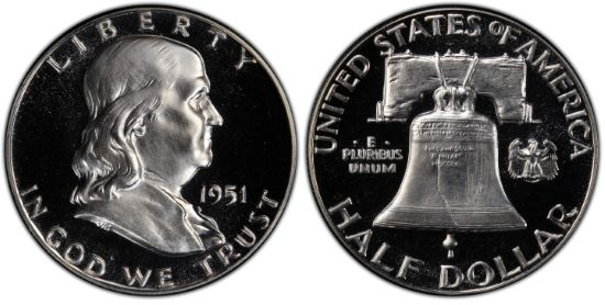 http://images.pcgs.com/CoinFacts/34216933_88312860_550.jpg