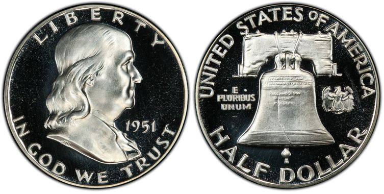 http://images.pcgs.com/CoinFacts/34217341_87480759_550.jpg