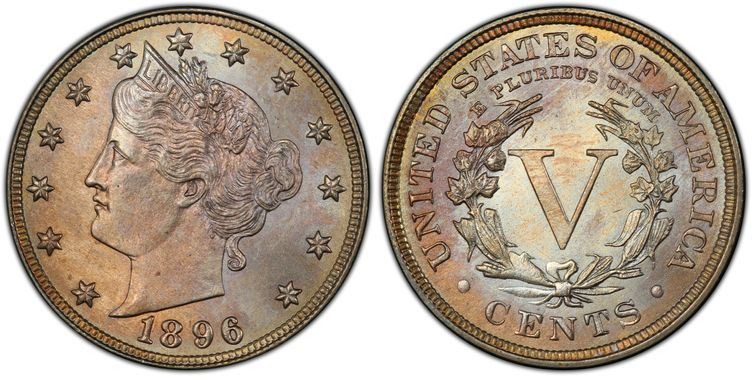 http://images.pcgs.com/CoinFacts/34217841_77300511_550.jpg