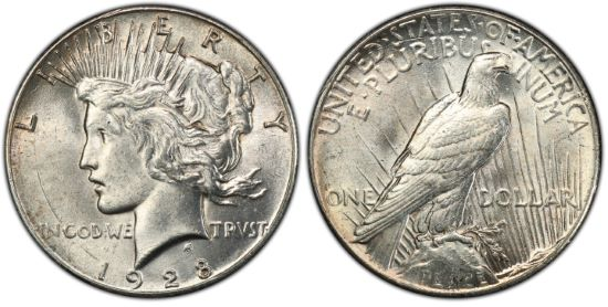 http://images.pcgs.com/CoinFacts/34219622_93412865_550.jpg