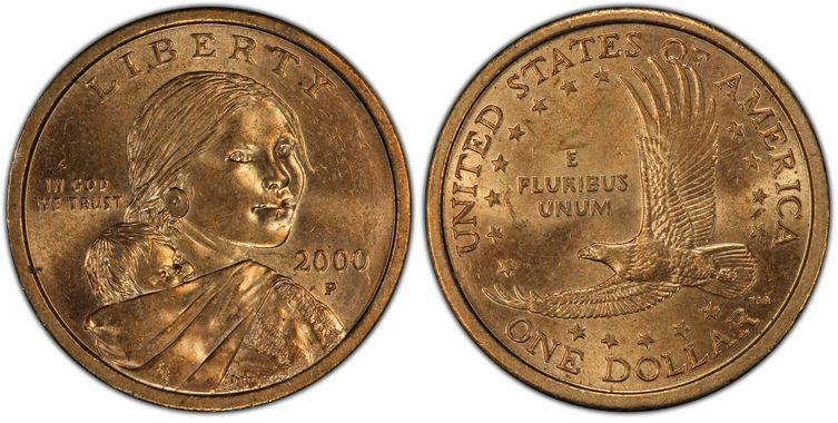 http://images.pcgs.com/CoinFacts/34223094_89203431_550.jpg