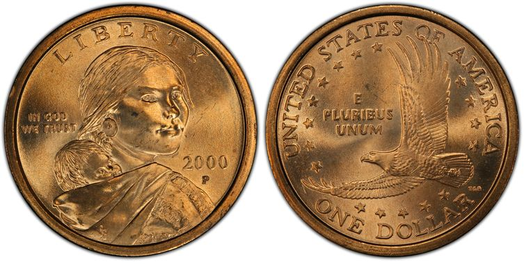 http://images.pcgs.com/CoinFacts/34223096_89203440_550.jpg