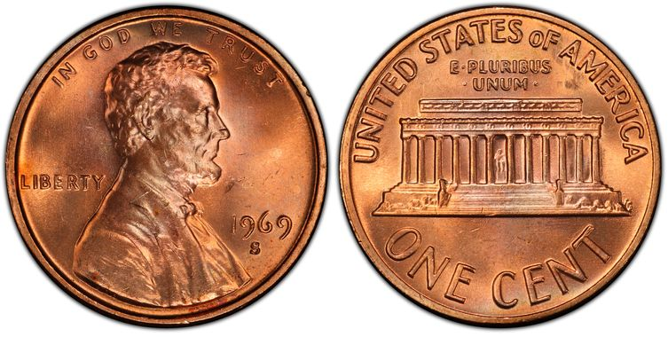 http://images.pcgs.com/CoinFacts/34226003_93413535_550.jpg